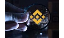BINANCE OFFICIALLY ENTERED THE UKRAINIAN MARKET