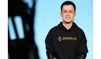 Binance open for cooperation with Ripple, CEO says