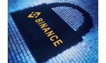 Binance posts summary of May hack
