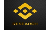 Binance publishes research of crypto market cycles