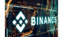 Binance receives international safety certification