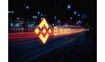 Binance releases its stablecoins within two months