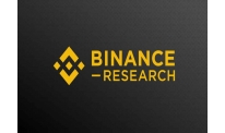 Binance Research posts cryptocurrency correlation study for Q2 2019