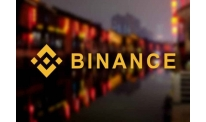 Binance rolls out crypto platform in Singapore
