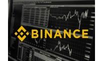 Binance to delist 4 digital coins