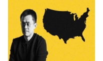 Binance to return to US market in two months