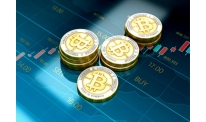 Bing's crypto ads ban affects cryptocurrency prices