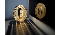 Bitcoin and other cryptocurrencies get cheaper due to Seoul's ban