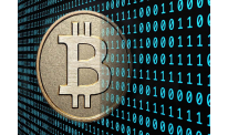 Bitcoin and other cryptocurrencies nosedive further for second session