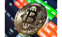 Bitcoin and other cryptocurrencies on the rise after recent slump