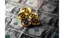 Bitcoin and other digital coins keep recovering