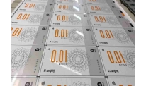 Bitcoin banknotes see the light in Singapore