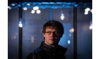 Bitcoin developer Peter Todd criticizes Ethereum