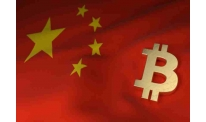 Chinese citizens not break law while owning bitcoins