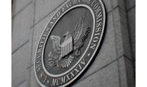 Bitcoin-ETF application to get SEC determination in February 2019