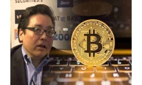 Bitcoin expected to post new wave of growth
