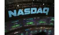 Bitcoin futures launch confirmed by NASDAQ