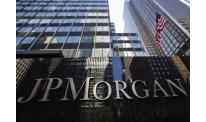 Bitcoin futures less attractive for institutional investors, JPMorgan experts said