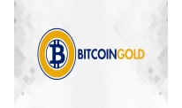 Bitcoin Gold target of double-spend attack