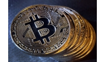 BITCOIN MINERS' INCOME IN AUGUST GREW