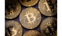 Bitcoin posts new gains with another attempt to hit $11,000
