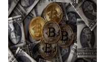 Bitcoin price looks for $11,000 mark amid Poloniex acquisition by Circle