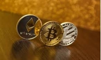 BITCOIN PRICE SHOULD STAY ABOVE $10,100 ON ITS WAY TO ATH
