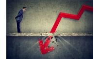 BITCOIN PRICE TO CRASH BACK TO $3.8K, VETERAN ANALYST PREDICTS