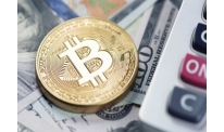 Bitcoin recovers after Sunday plunge
