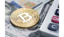 Bitcoin restores positions above $8,000, Twitter can ban crypto advertisements