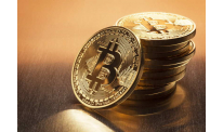 Bitcoin rises beyond $11,500 for the first time since January
