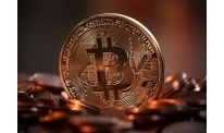 Bitcoin rises further coming closer to $10,000