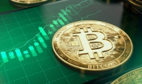 BITCOIN STILL MONTHS AWAY FROM RECOVERY, FUNDSTRAT ANALYST