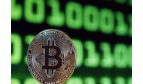 Bitcoin trims gains following 5-day upturn