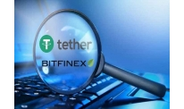 Bitfinex and Tether face class action for $1.4 trillion
