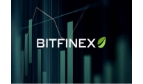Bitfinex and Tether file new request with NY Court