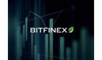 Bitfinex lists Chain Split tokens on upcoming hardfork