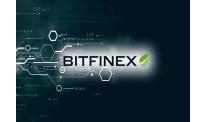 Bitfinex token sale successfully raised $1 billion