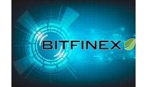 Bitfinex unveils custom trading tool Honey Framework
