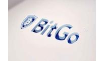 BitGo accused of undefined insurance statements