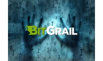 BitGrail unlikely to resume operations