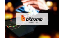 Bithumb Global launches native token