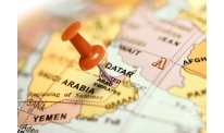Bithumb goes to MENA region with new Emirati crypto exchange