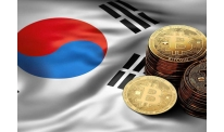 Bithumb hack makes Seoul tighten crypto regulation