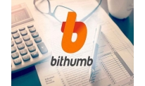 Bithumb reports 2018 financial performance with $180 million loss