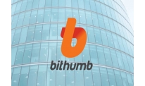 Bithumb said to renew bank agreement, user registration to be restarted