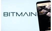 BITMAIN CRYPTO SUBSIDIARY MATRIXPORT SEEKING TO RAISE $40M