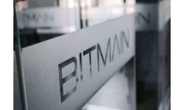 Bitmain records $625 million loss in early 2019