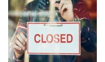 BitMEX forced to close US and Quebec-based accounts
