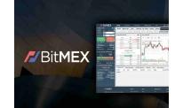 BitMEX leaks data breach